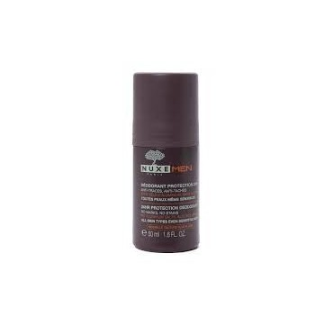 NUXE MEN DESODORANTE ROLL-ON 50ML