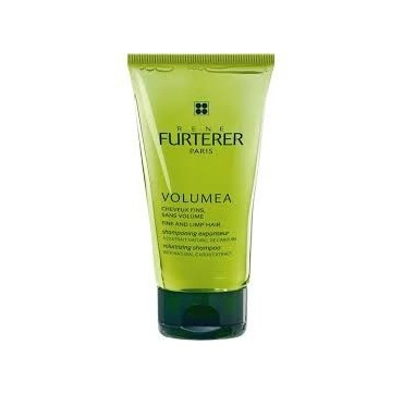 RENE FURTERER VOLUMEA CHAMPU EXPANSOR 150 ML