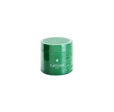 RENE FURTERER STYLE GEL VEGETAL FIJACION 50 ML (iva21)