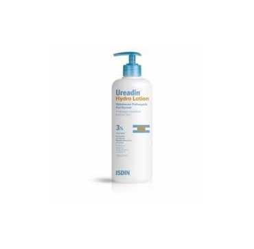 ISDIN UREADIN HYDRO LOTION 500 ML (iva21)