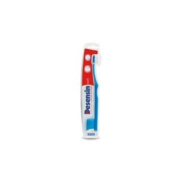 VITIS CEPILLO DENTAL ADULTO DESENSIN SOFT