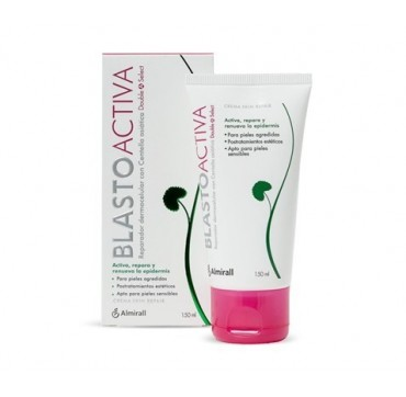 BLASTOACTIVA CR 150 ML