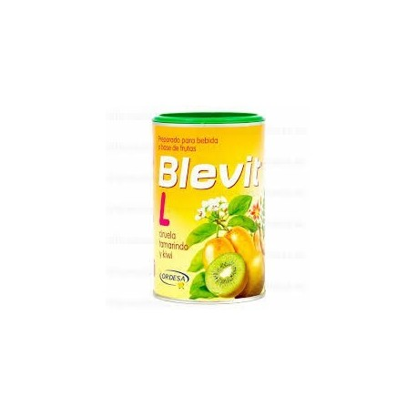 BLEVIT L LAXANTE INFUSION INF (iva10)