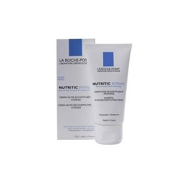 LA ROCHE POSAY NUTRITIC INTENSO 40 ML (iva21)