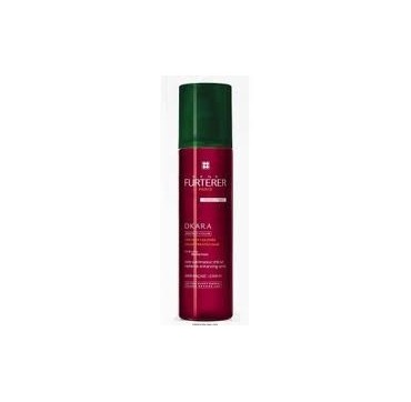 RENE FURTERER OKARA CUIDADO SUBLIMADOR DEL BRILLO  SPRAY 150 ML (iva21)