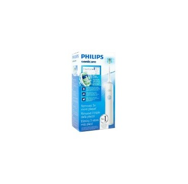 PHILIPS SONICARE CEPILLO ELECTRICO CLEAN CARE