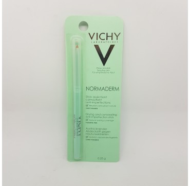 VICHY NORMADERM STICK DESECANTE (iva21)