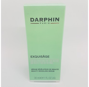 DARPHIN EXQUISAGE SERUM 30ML