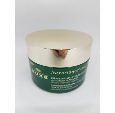 NUXE NUXURIANCE ULTRA CREMA CUERPO 200 ML