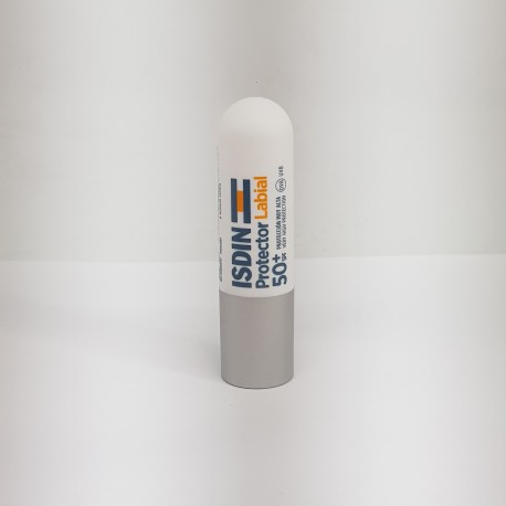 ISDIN PROTECTOR LABIAL SPF 50+ 4 G