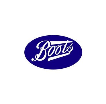 BOOTS PHARMACEUTICAL